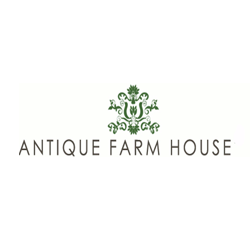 Antique Farm House
