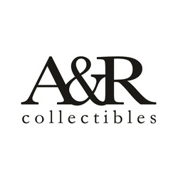 ARcollectibles