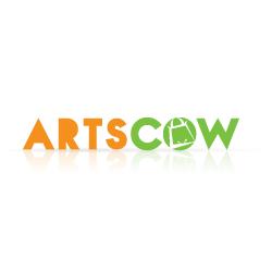 Artscow