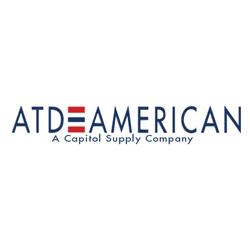 ATD American