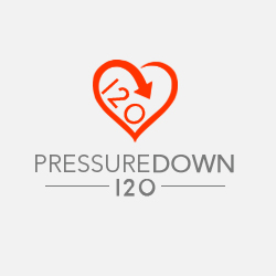 Pressure Down 120