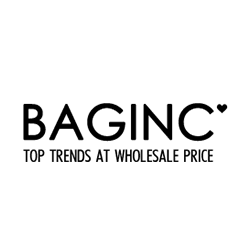 Baginc