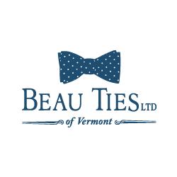Beau Ties