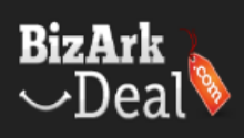BizarkDeal