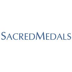 Sacred Medals