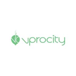 VproCity