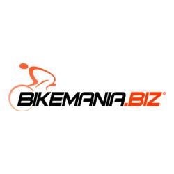 BikeMania.Biz