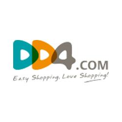 DD4.com