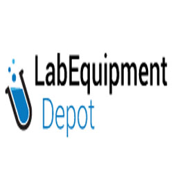 Lab Equipment Depot