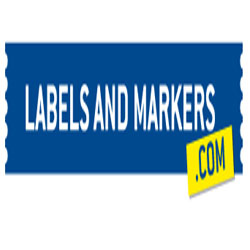 Labels and Markers