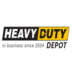 Heavy Duty Depot
