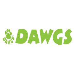 USA Dawgs
