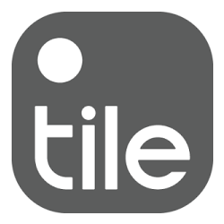 the tile app coupons promo codes 2018 shoppingspout