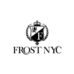 FrostNYC