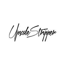 Upscale Stripper