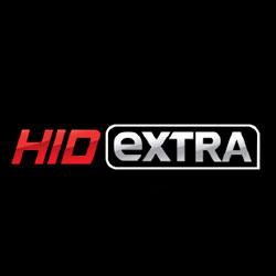 Hidextra.com
