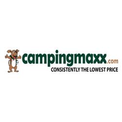 Camping Maxx