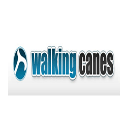 Walking Canes