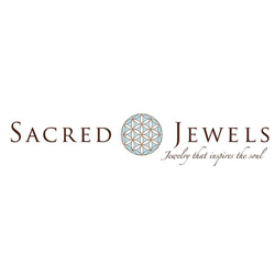 Sacredjewels.com