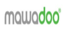 Mawadoo