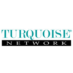 Turquoise Network