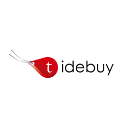 15% Off Sitewide Tidebuy Coupon Code