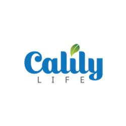 Calily Life