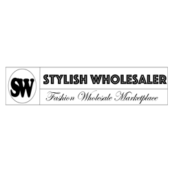 Stylish Wholesaler