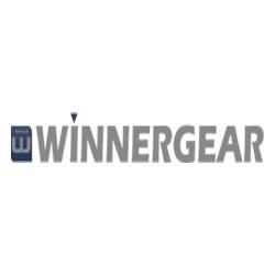 WinnerGear