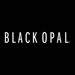 Black Opal Beauty