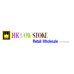 HK Now Store