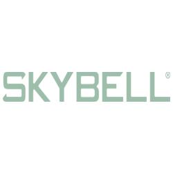 Skybell