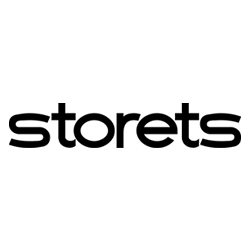 Storets