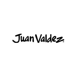 Juan Valdez Cafe Store