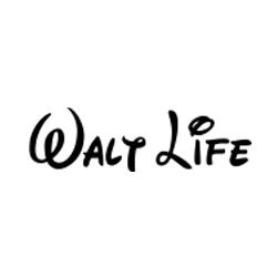 Waltlife