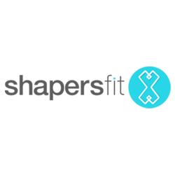 ShapersFit