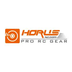 HorusRc