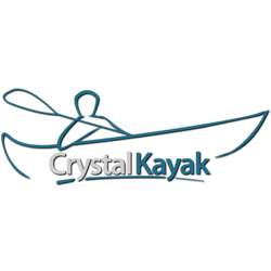 Crystal Kayak