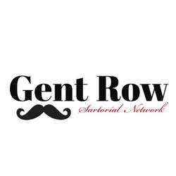 Gent Row