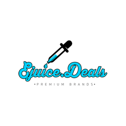 Ejuice Deals