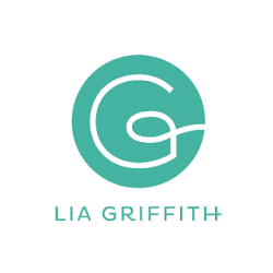 Lia Griffith Media