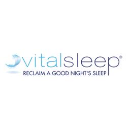 VitalSleep