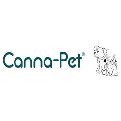 Canna Pet