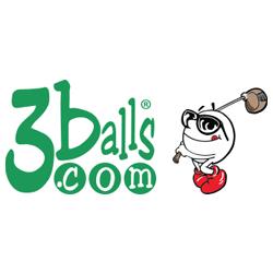 3Balls.com