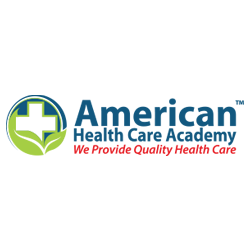 American Healthcare Academy