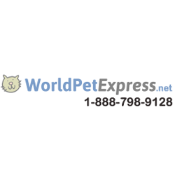 USA Pet Express