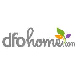 DfoHome
