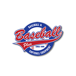BaseBall Plus Store