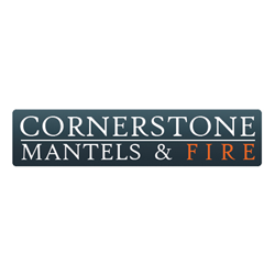 Cornerstone Mantels