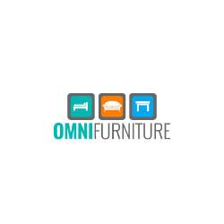 Omni Furniture